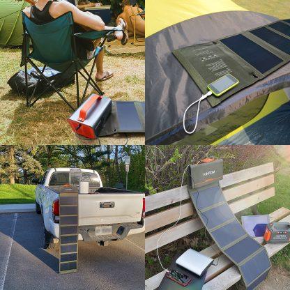 太阳能板-7-2