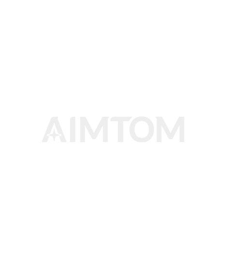https://aimtom.com/wp-content/uploads/Rectangle-3-1-2.jpg